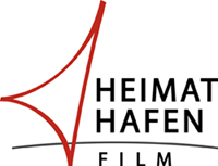 HEIMATHAFEN FILM Hamburg Germany